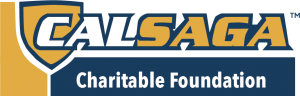 CALSAGA Charitable Foundation